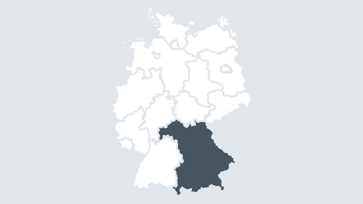 Bayern:Humboldt-Professuren für Erlangen und München vergeben - n-tv NACHRICHTEN