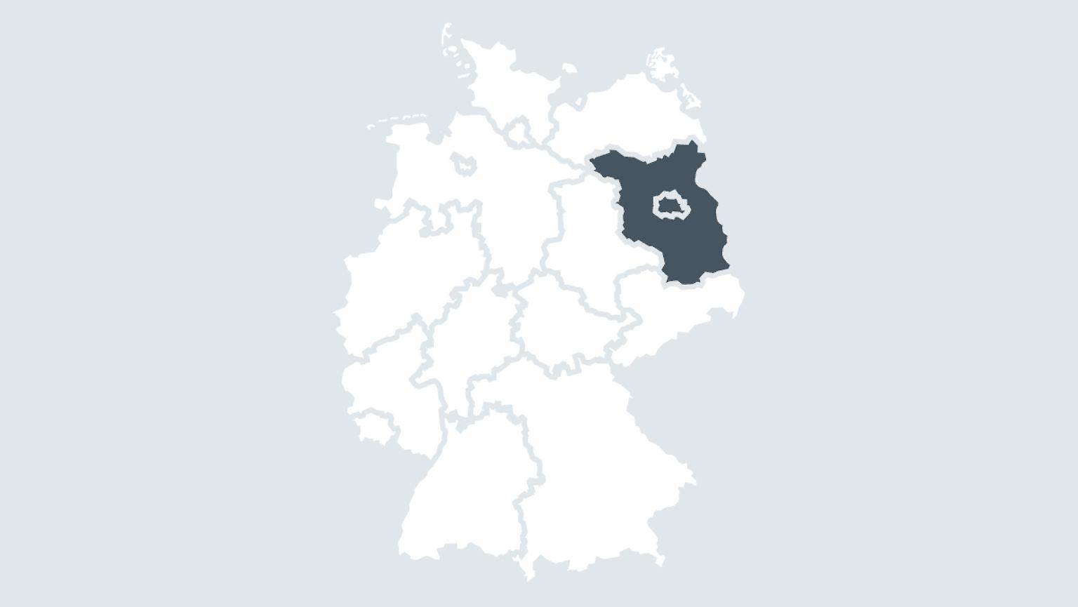 Wetter Brandenburg Havel 16 Tage