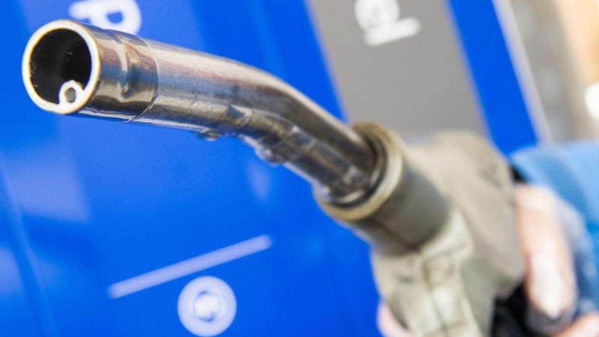 E-Fuels lassen Autofahrer hoffen - zu Recht?