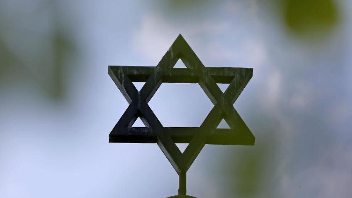 Jüdische Gemeinde Dessau: 1,9 Millionen für neue Synagoge