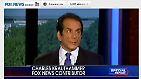 """""""Ihm geht es nicht um den Sieg, er will Rache. Das ist ein verrückt gewordener Kapitän Ahab."""" Charles Krauthammer, einflussreicher Kommentator von Fox News."""
