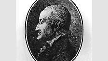 Adolph Freiherr von Knigge (1751 - 1796) - er hatte ja schon damals so Recht, als es um gute Manieren und Benimm ging! Wir können uns noch heute, Jahrhunderte später, ein bis zwei Scheiben davon abschneiden.