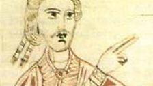 Im Jahr zuvor hatte Papst Gregor VII. König Heinrich IV. aus der Kirche verbannt. Hintergrund war der Investiturstreit. Dabei ging es um die Frage, wer Bischöfe und Äbte in ihre Ämter einsetzen darf. Ein Machtkampf, ...