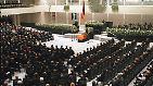 Am 8. Oktober 1992 starb Willy Brandt und hinterließ eine Lücke in der Sozialdemokratie, die bisher keiner so richtig zu füllen vermochte.