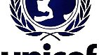 Anlässlich des 18. Geburtstags der UN-Kinderrechtskonvention am 20. November ruft UNICEF die Regierungen dazu auf, sich entschiedener für Kinderrechte einzusetzen.