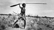 Ureinwohner Australiens: Aborigines - zwischen Industrienation und Kult