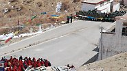 Tibet im Frühjahr 2008: Drama auf dem Dach der Welt