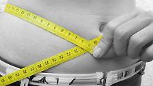 Die Energiebilanz zählt: Diätlügen und Ernährungsmythen