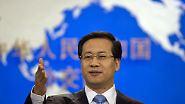 Tibet: 50 Jahre Aufstand gegen China