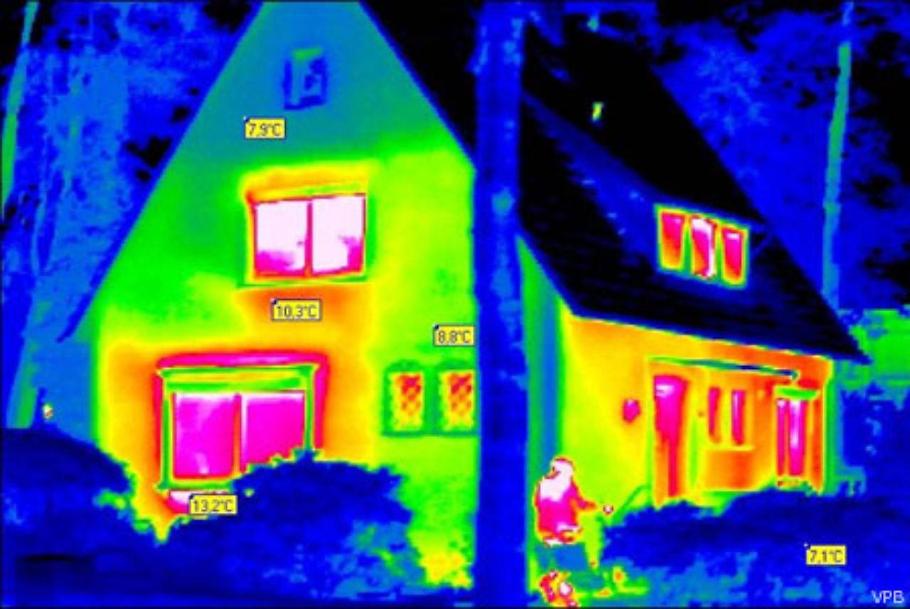 energieeinsparverordnung enev 2014 abgesegnet neubauten m ssen sparsamer werden n. Black Bedroom Furniture Sets. Home Design Ideas