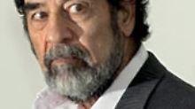 Saddam Hussein wurde erhängt und nicht erschossen wie gewünscht.