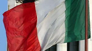 Thema: Italien