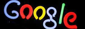 Auf der Suche nach Sicherheitslücken: Google lockt Hacker
