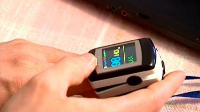 n-tv Ratgeber: Self-Tracker messen ihren Alltag
