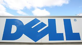 Dell-Rückkauf: Großaktionäre protestieren