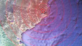 Internationale Empörung: Nordkorea führt Atomtest durch