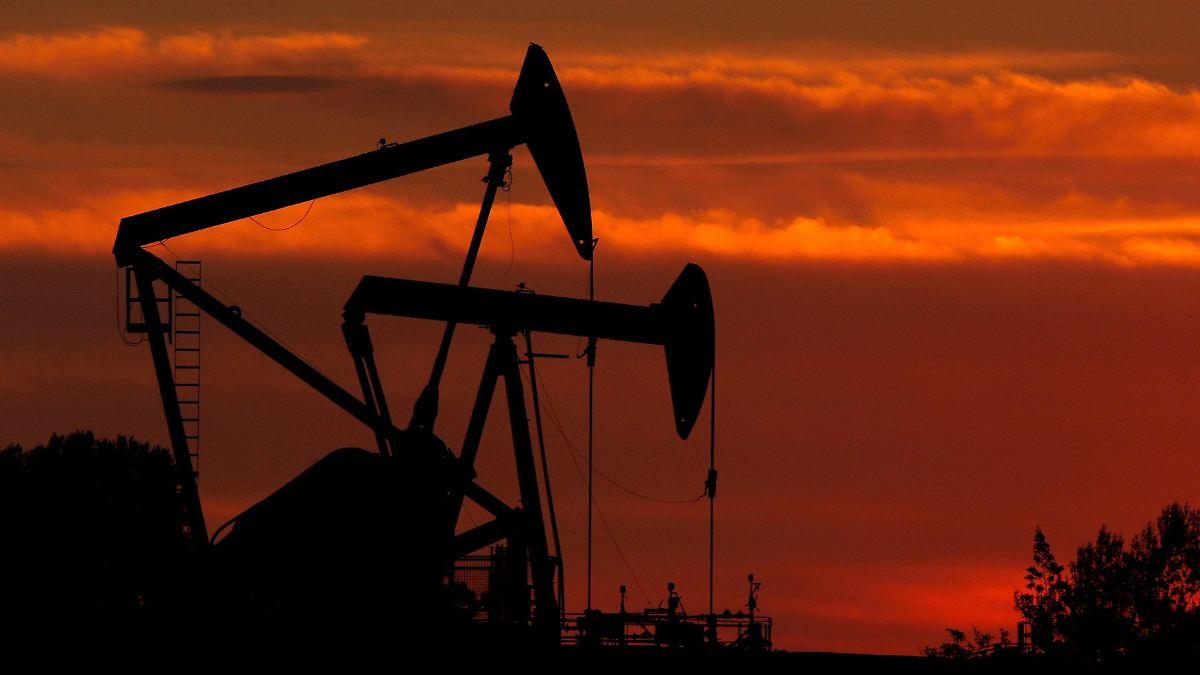 Das Öl ins Benzin der Wirbel 30