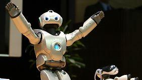 Zu früh gefreut? Japan verzeichnet ersten Rückgang bei den Maschinenbauaufträgen in drei Monaten.