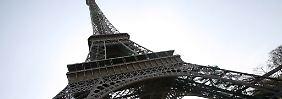 """Klare Worte von BGA-Präsident Börner: """"Frankreich gefährdet den Euro"""""""