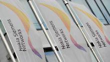 Milliardengrab NSN: Siemens will aussteigen
