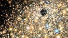 Blick ins Herz der Dunkelheit: Schwarze Löcher - die unheimlichen Massemonster