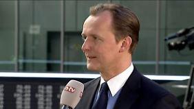 """Frank Meyer im Gespräch mit Thorsten Polleit: """"Wir brauchen keine Notenbanken"""""""