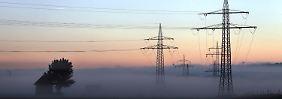Ungewöhnlich leitfähiges Material: Stoff leitet Strom fast verlustfrei