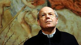 Gilt als einer der Kandidaten für die Papst-Nachfolge: Christoph Schönborn.