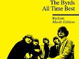 The Byrds, Bernstein und Gould: Reclam macht Lust auf mehr