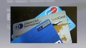 n-tv Ratgeber: Die besten Prepaid-Kreditkarten