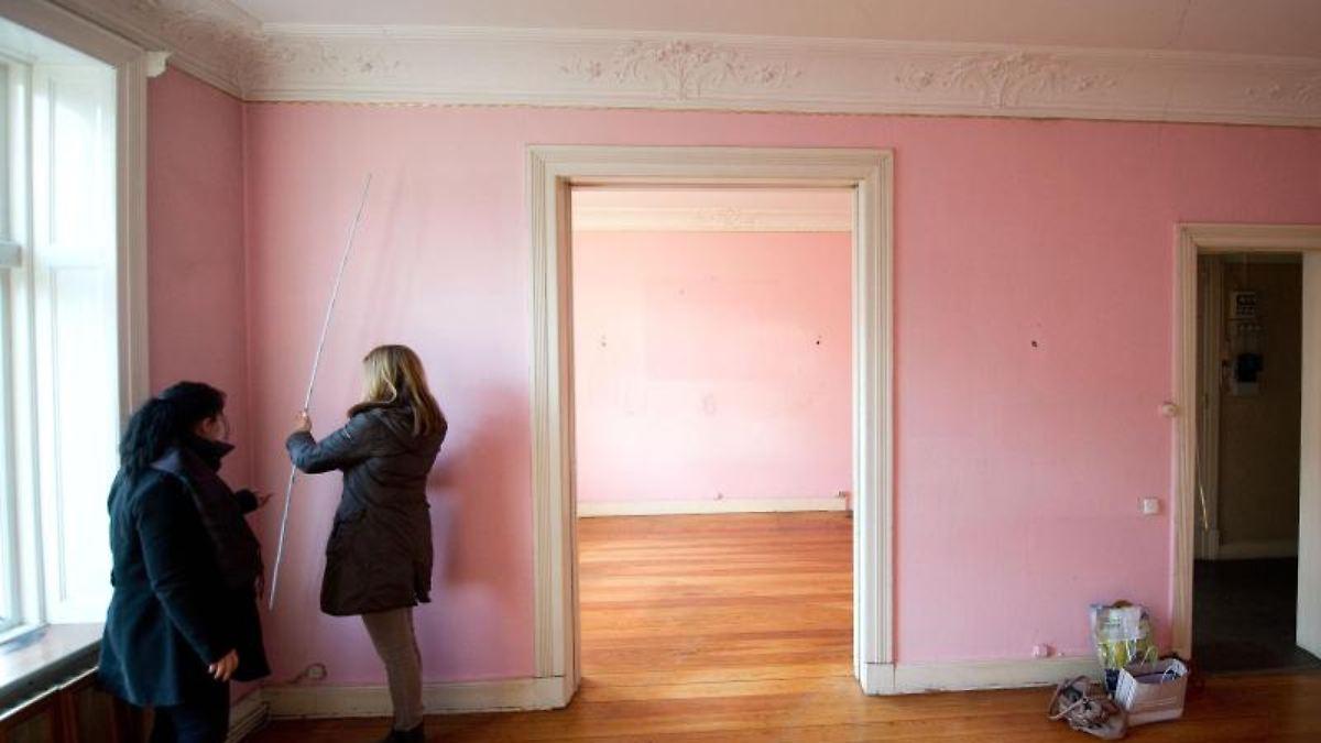 folgekosten bei wohnungen beachten vor kauf protokolle lesen n. Black Bedroom Furniture Sets. Home Design Ideas
