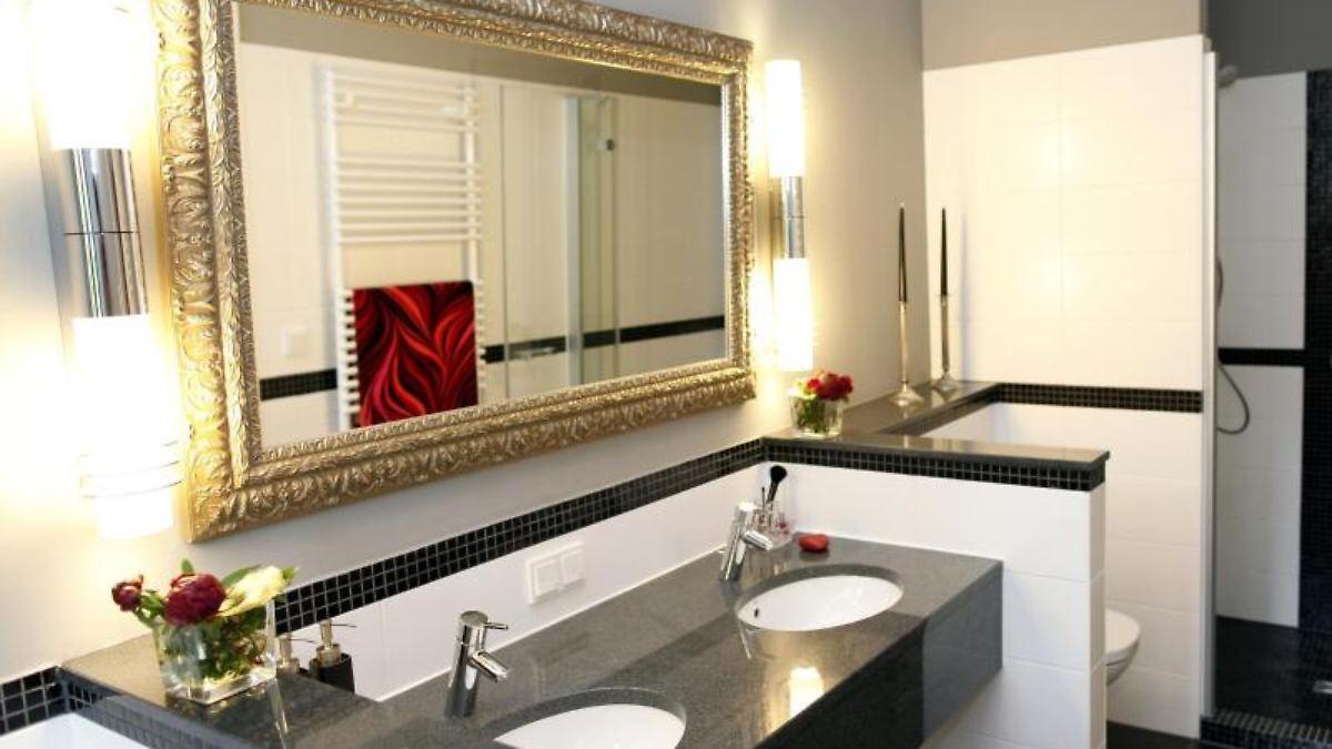 steigende immobilienpreise verk ufer brauchen keine eile. Black Bedroom Furniture Sets. Home Design Ideas