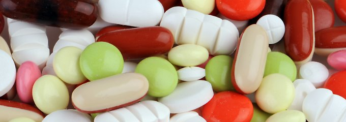 arzneimittel aus dem ausland nur f r den eigenbedarf erlaubt n. Black Bedroom Furniture Sets. Home Design Ideas