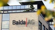 Elector will Aufsichtsrat entmachten: Machtkampf bei Balda tobt