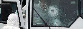 Spektakulärer Überfall auf Geldtransporter: Täter erbeuten in Italien Millionen