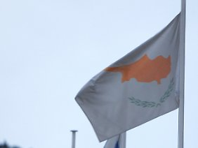 Wird auch Zypern ein Fass ohne Boden?