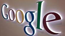 Science-Fiction wird bald Alltag: Google wächst durch Visionen