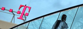 Comment: Telekom sold for stupid customer