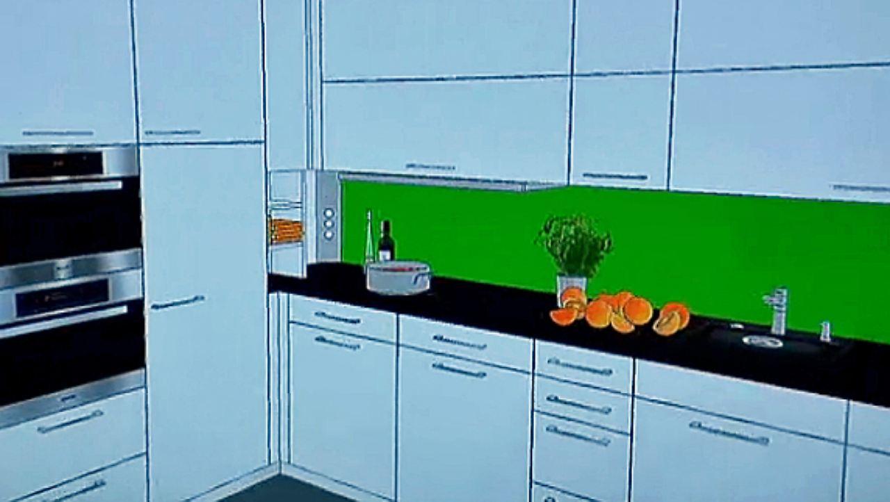 Küchenberatung test  Kompetente Berater - ausbaufähiges Angebot: Küchenmärkte im Test - n ...
