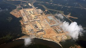 852 Millionen Euro Verlust: ThyssenKrupp verschärft sein Sparprogramm