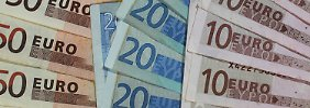 243 Milliarden Euro vererbt: Vermögen weitergeben liegt im Trend