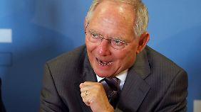 Champions-League-Finale: Auf wen tippen die deutschen Politiker?