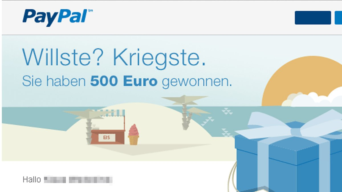 50.000 euro gewinnen