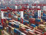 Ausblick für Deutschland gesenkt: IWF senkt Wachstumsprognosen