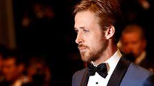 Mehr oder wenig freiwillig Superstar: Ryan Gosling, fleischgewordener Frauentraum