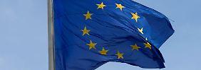 Freihandelsabkommen mit den USA: EU-Staaten schmieden Kompromisslösung