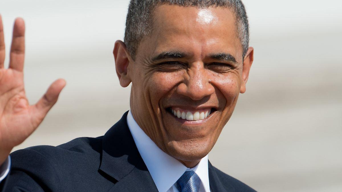 kann man diesem mann b se sein deutschland verzeiht obama alles n. Black Bedroom Furniture Sets. Home Design Ideas
