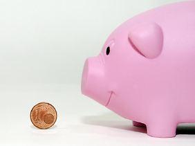 Lebensversicherungen bringen Sparern kaum Rendite. Daher sollten sie sich nach Alternativen umsehen.
