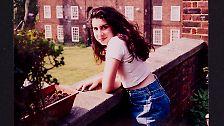 """""""A Family Portrait"""": Die unschuldige Seite der Amy Winehouse"""