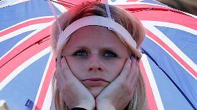 Endlich wieder ein Brite als Wimbledon-Sieger? Nicht jeder glaubt daran.